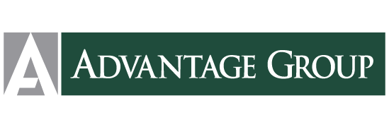 Advantage Group